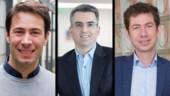 Assurtech : portraits de leaders