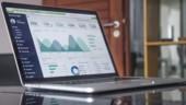 La transformation digitale au sein des cabinets adhérents de la CNCGP