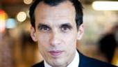 """Eric Costa (Citynove) : """"Nous devons combiner responsabilité et plaisir"""""""