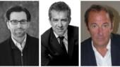 Chasseurs de têtes : les experts