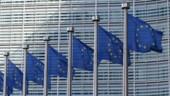 L'Union Européenne franchit un nouveau cap vers plus de transparence fiscale
