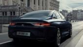 Essai Auto : DS 9 E-Tense, la performance au service du grand luxe