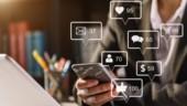 Inscrire sa marque dans la révolution digitale