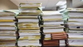 L'Autorité de la concurrence dématérialise ses échanges de documents