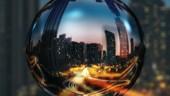 La veille urbaine du 11 juin 2021