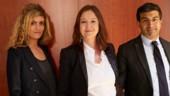 Faith, la nouvelle boutique de droit immobilier