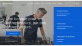 Memo Bank lève 13 millions d'euros