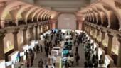 Technot 2021 : l'avenir du notariat placé sous le signe de l'innovation