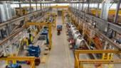 L'industriel NetCo accueille Ardian à son capital