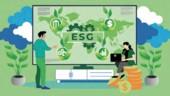 L'ESG, la nouvelle norme du capital-investissement