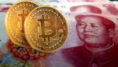 La Chine n'aime pas le Bitcoin, vraiment pas