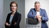 """N. Lemhachheche (Quintet Luxembourg) : """"Nos expertises sont des atouts reconnus par les clients français et européens"""""""