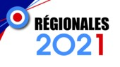 Second tour des régionales : ce qu'il faut retenir