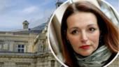 """Valérie Boyer (LR) : """"Les Français ne veulent pas d'un duel Macron-Le Pen"""""""