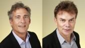 Le cabinet de conseil international Argon & Co lance sa propre marque dédiée à la data