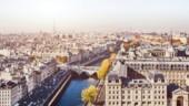 Les prix de l'immobilier parisien baissent. Au secours ?
