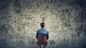 Réussir son business plan : l'essentiel à connaître