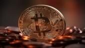 Square part à l'assaut de la finance décentralisée autour du Bitcoin