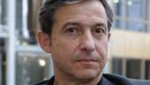 """D.Fassin (Collège de France) : """"En France,les 5% les plus riches vivent 13 ans de plus que les plus pauvres"""""""