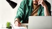 Portage salarial : une option vers une sécurisation des travailleurs de l'immobilier ?