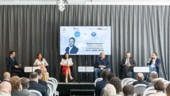 La legaltech en France : un avenir plein de promesses