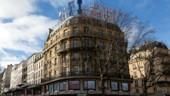 Transformation de bureaux en logements : un nouvel élan ?