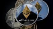 Ces décideurs qui investissent dans les cryptomonnaies