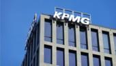 Le régulateur britannique ne lâche pas KPMG