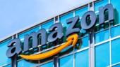 Pour non-respect du RGPD, Amazon écope d'une amende record de 746 millions d'euros