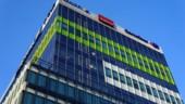 LHH France, du groupe Adecco, entre en négociations exclusives pour acquérir BPI Group