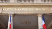 Passe sanitaire : le conseil constitutionnel dit (presque) oui