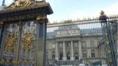 Le Conseil d'État dit non à la visioconférence imposée devant les juridictions pénales