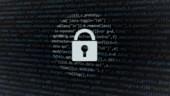 Protection des données personnelles : la Chine vise les entreprises
