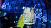 Nucléaire : la communauté scientifique en fusion