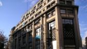 Cookies publicitaires : Le Figaro épinglé par la Cnil