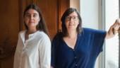 Fabregat Avocats, une nouvelle boutique IP est née