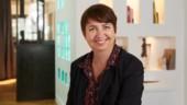 """A. Butterlin (Teréga) : """"Une transformation au sein d'une entreprise régulée est un challenge"""""""