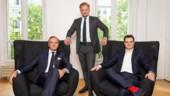 Bourgeois Itzkovitch accueille un troisième associé