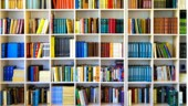 Livres : la sélection de la rentrée