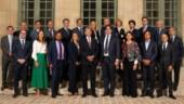 McDermott Paris : une croissance à grande vitesse