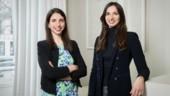 Revaia, le plus grand fonds growth européen dirigé par des femmes, lève 250 millions d'euros