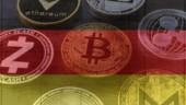Les cryptomonnaies désormais admises dans les fonds institutionnels allemands