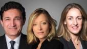 """E. Drai, S. Nayrolles & K. Quelennec (Simon Associés) : """"Nous sommes des avocats dealmakers"""""""