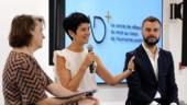 Lancement d'AD Positive, un nouveau think tank mêlant droit et économie