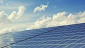 Veille énergie - environnement du 9 septembre 2021
