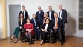 Avocats/notaires : lancement de Jouffroy & Fileas