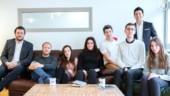 Call a Lawyer achève la première campagne de crowdfunding de la legaltech