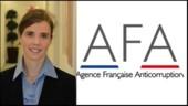 """H. Denis (AFA) : """"L'AFA a aussi pour rôle d'entraîner les pays moins avancés que nous en matière d'anticorruption"""""""