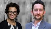 """L. Florez et J.-M. Péan (OFI AM): """"l'avenir sera marqué par la finance à impact et les sujets de la biodiversité et du social"""""""