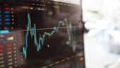 Processus d'introduction en Bourse officiellement lancé pour le français OVHcloud